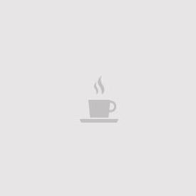Аксессуары Чашка Black Professional Espresso