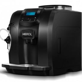 Оборудование Merol 715