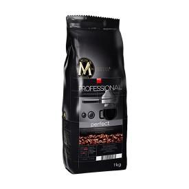 Кофе Melna Professional Perfect