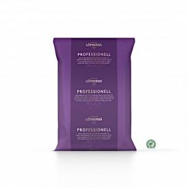 Кофе Lofbergs Exclusive Hela bonor