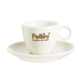 Аксессуары Чашка Pellini Espresso