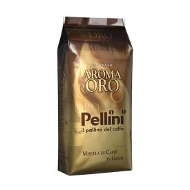 Кофе PELLINI AROMA ORO