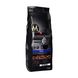 Кофе Melna Professional Fika