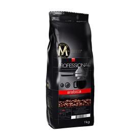 Кофе Melna Professional Arabica