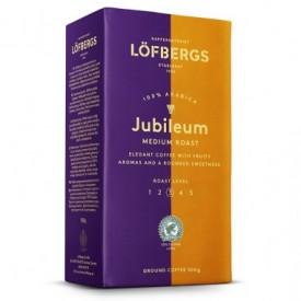 Кофе Lofbergs Jubileum