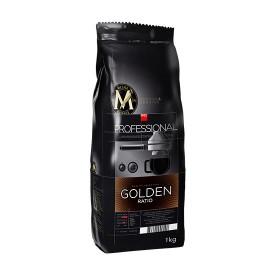 Кофе Melna Professional Golden Ratio