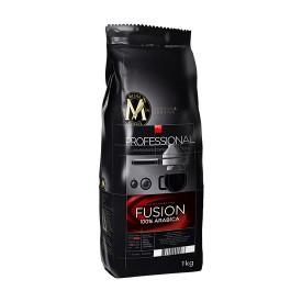 Кофе Melna Professional Fusion