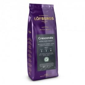 Кофе Lofbergs Crescendo
