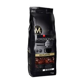 Кофе Melna Professional Exclusive
