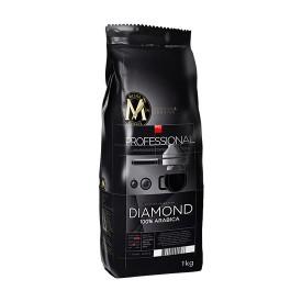 Кофе Melna Professional Diamond