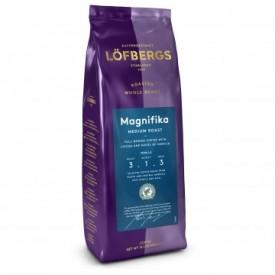 Кофе Lofbergs Magnifika
