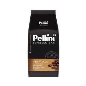 Кофе Pellini №82 VIVACE