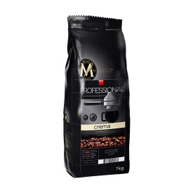 Кофе Melna Professional Crema