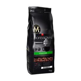 Кофе Melna Professional Mocca